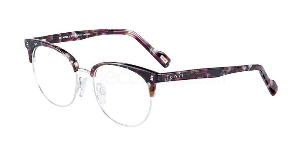 4453 83236 Glasses, JOOP Eyewear