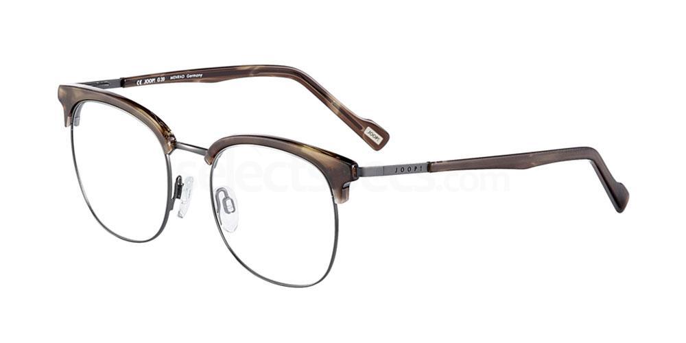 4291 83237 Glasses, JOOP Eyewear