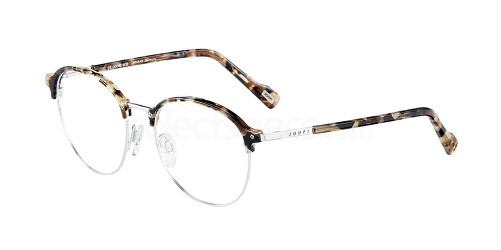 4461 83238 Glasses, JOOP Eyewear