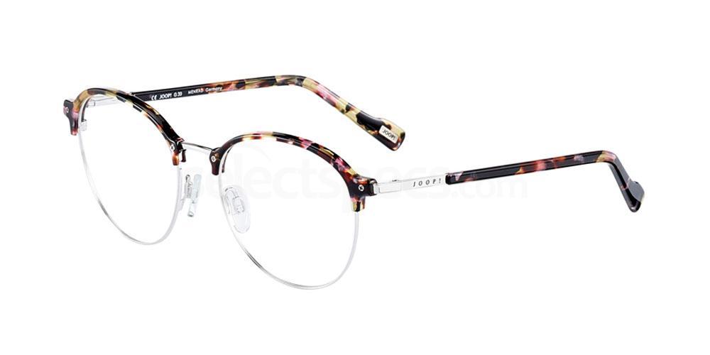 4462 83238 Glasses, JOOP Eyewear