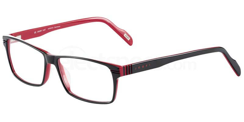 4017 81145 Glasses, JOOP Eyewear