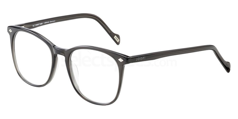 4553 81171 Glasses, JOOP Eyewear