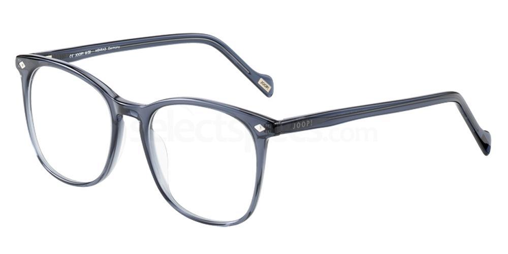 6735 81171 Glasses, JOOP Eyewear