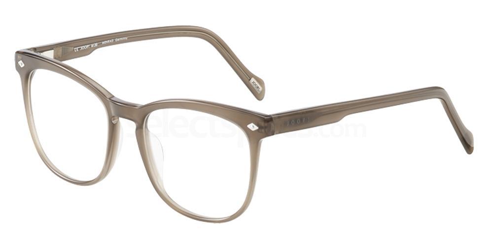 4438 81172 Glasses, JOOP Eyewear