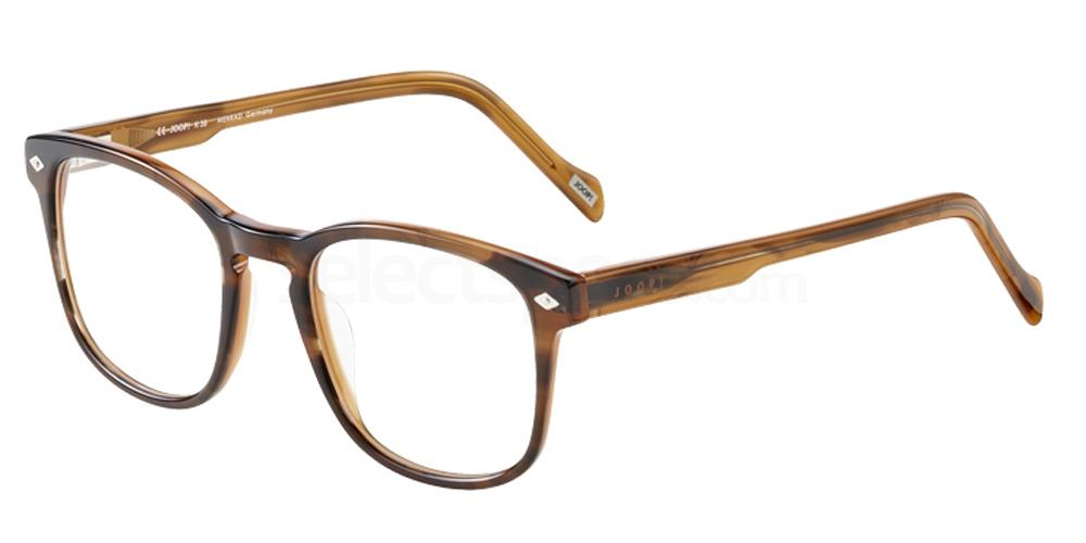 4551 81173 Glasses, JOOP Eyewear