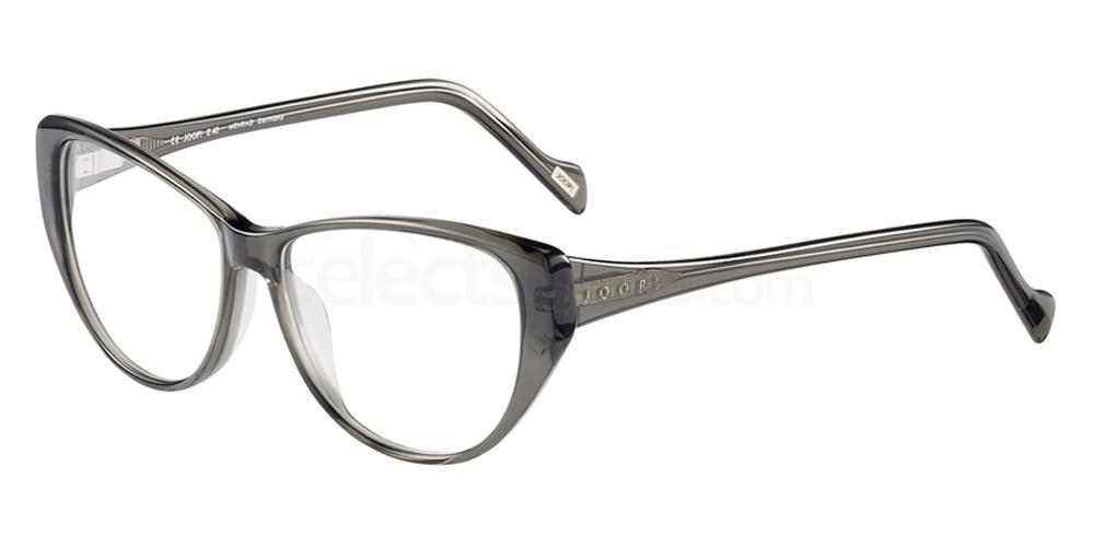 4465 81174 Glasses, JOOP Eyewear