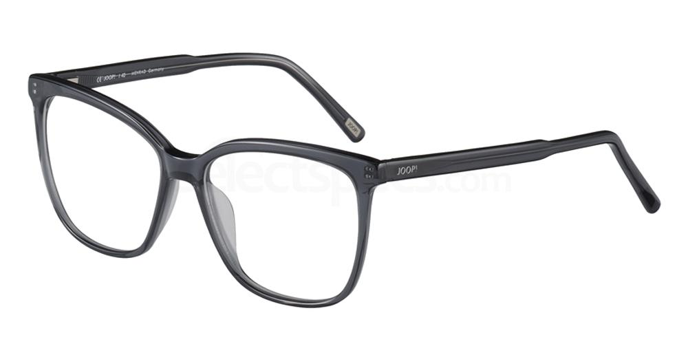 4621 81176 Glasses, JOOP Eyewear
