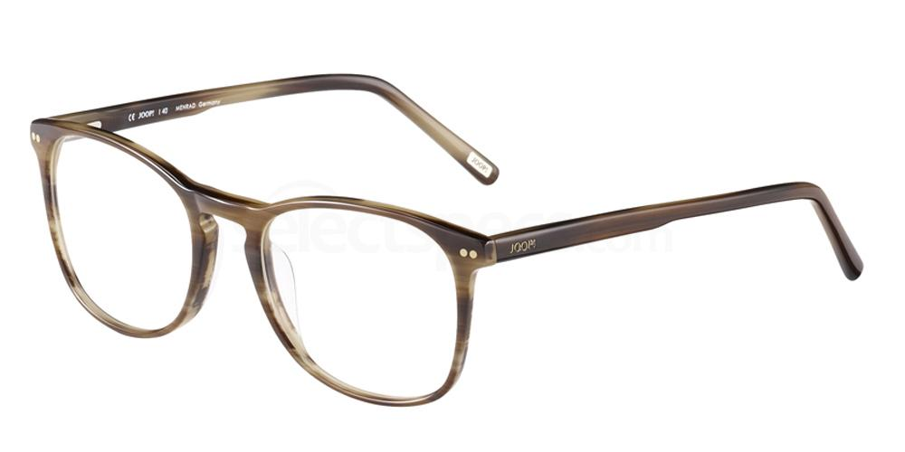 4526 81177 Glasses, JOOP Eyewear