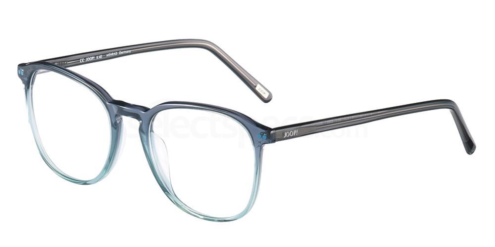 4624 81179 Glasses, JOOP Eyewear