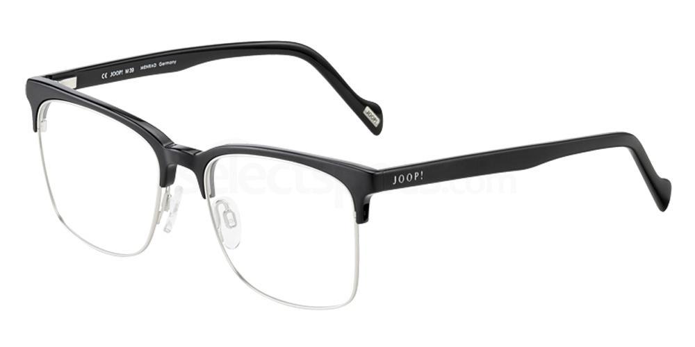 8840 82039 Glasses, JOOP Eyewear