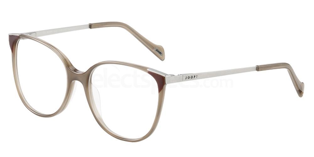 4438 82040 Glasses, JOOP Eyewear