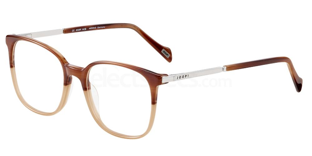 4554 82041 Glasses, JOOP Eyewear