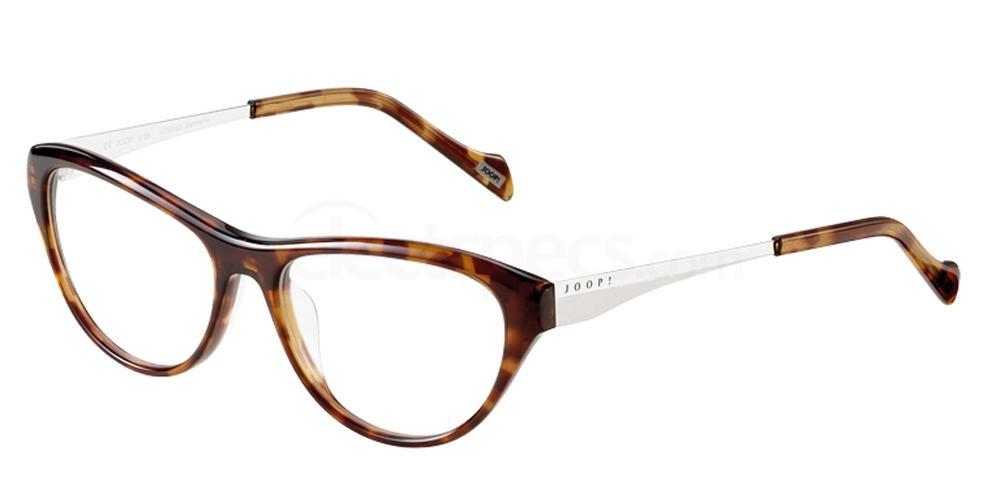 4401 82042 Glasses, JOOP Eyewear