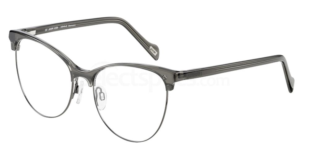 4465 82044 Glasses, JOOP Eyewear