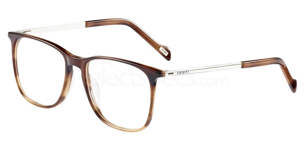 4386 82045 Glasses, JOOP Eyewear