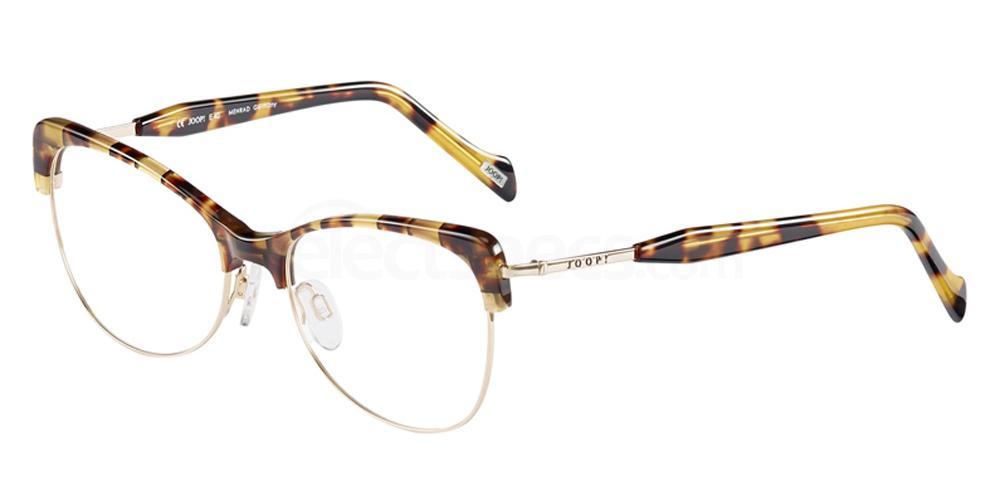 4595 82046 Glasses, JOOP Eyewear
