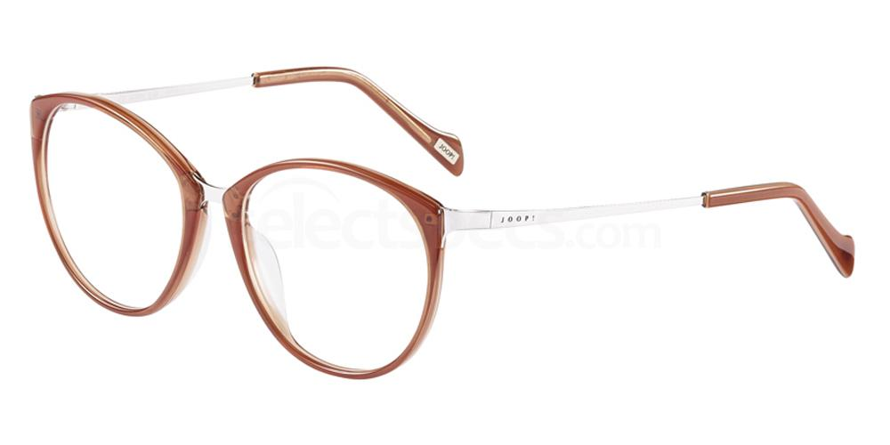 4584 82048 Glasses, JOOP Eyewear