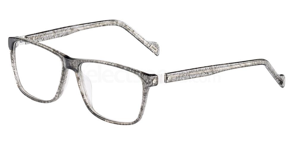 4586 82049 Glasses, JOOP Eyewear