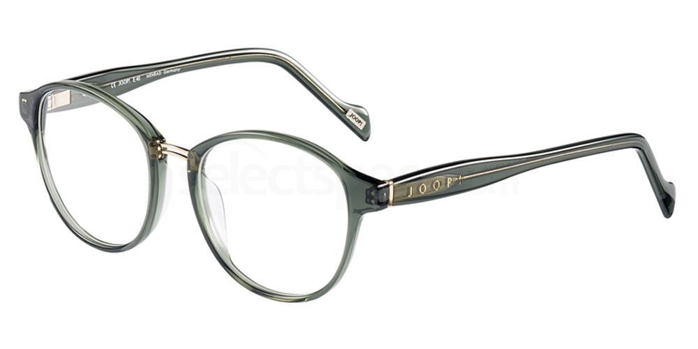 4545 82050 Glasses, JOOP Eyewear