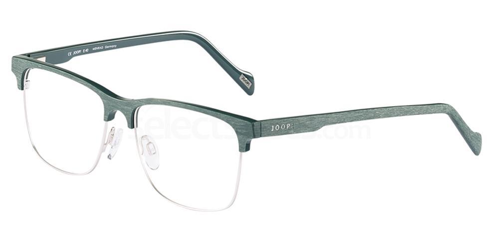4590 82051 Glasses, JOOP Eyewear