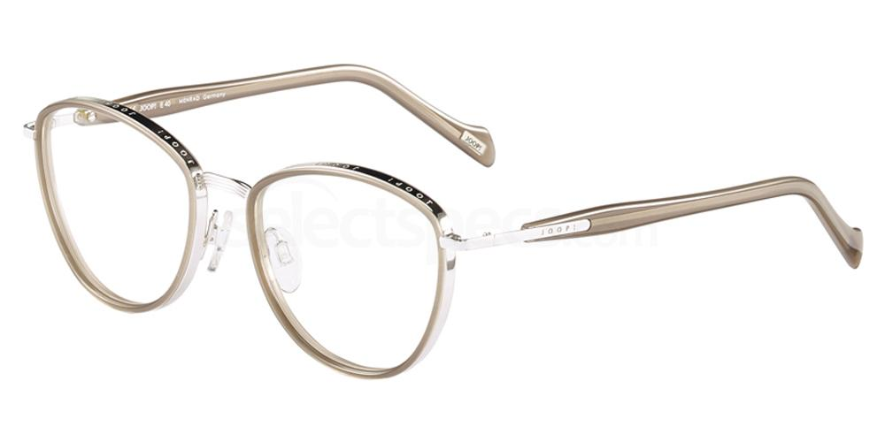4438 82052 Glasses, JOOP Eyewear