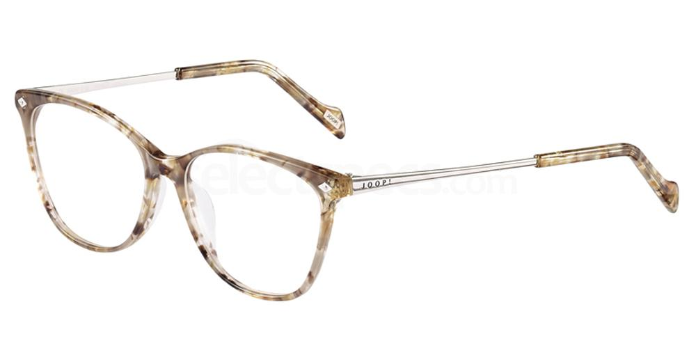 4556 82054 Glasses, JOOP Eyewear