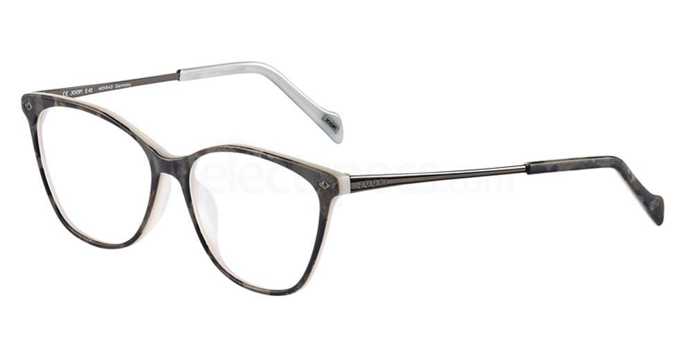 4593 82054 Glasses, JOOP Eyewear