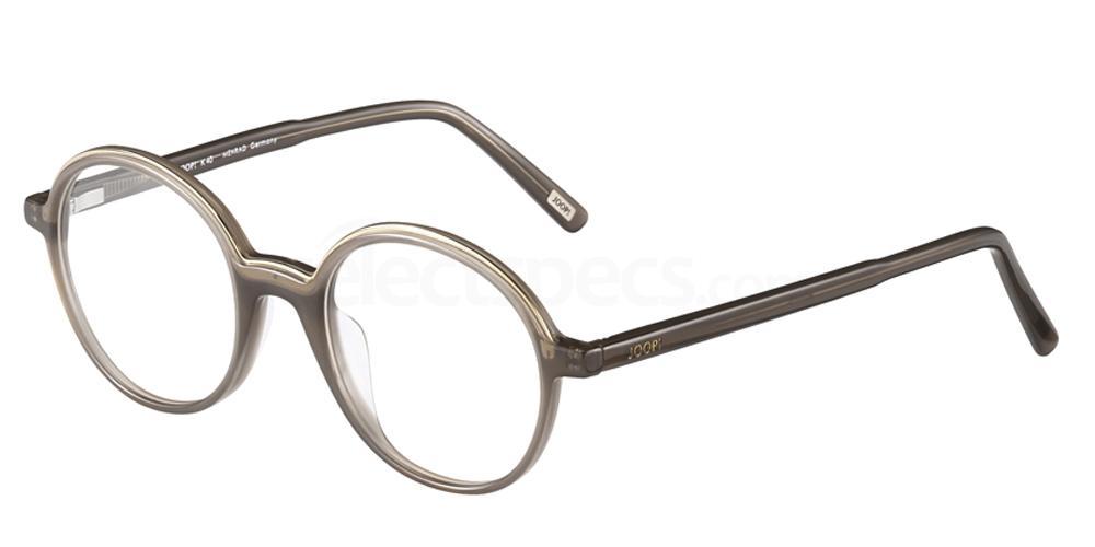 4438 82056 Glasses, JOOP Eyewear