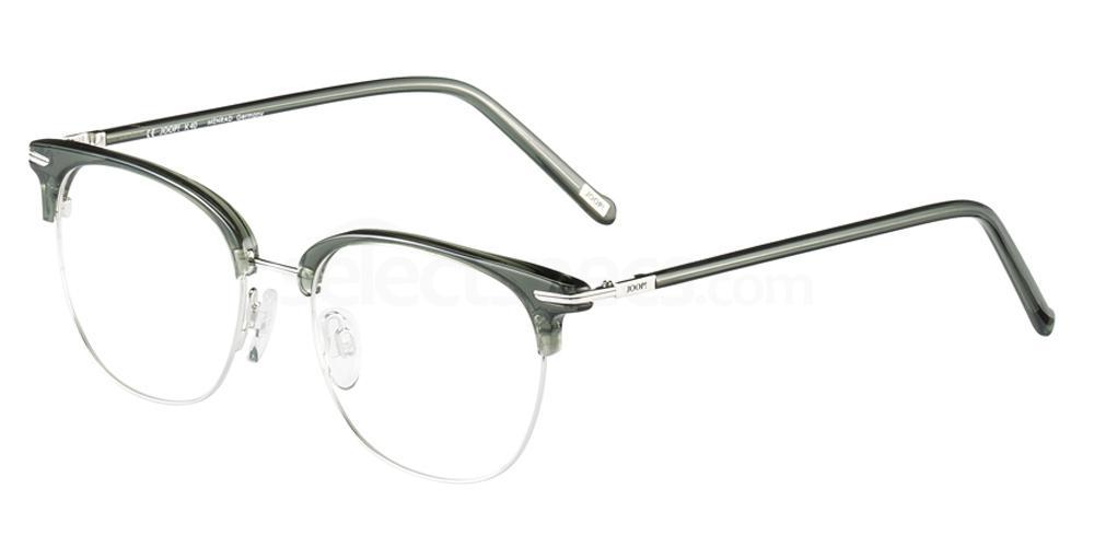 4545 82057 Glasses, JOOP Eyewear