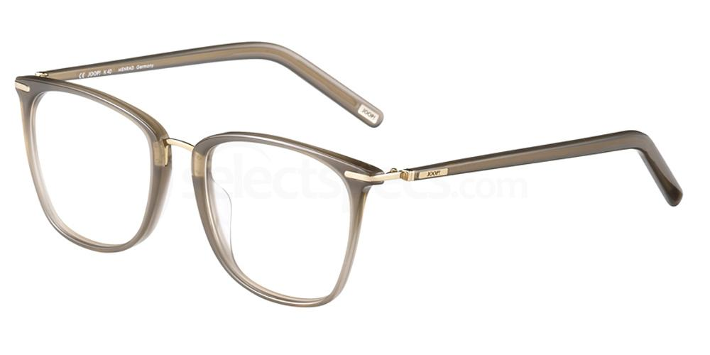 4438 82060 Glasses, JOOP Eyewear