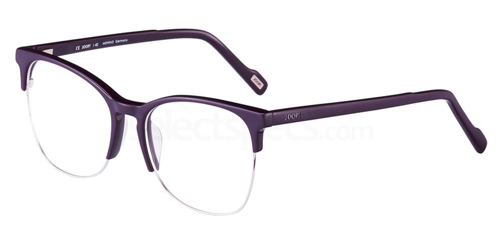 4415 82062 Glasses, JOOP Eyewear