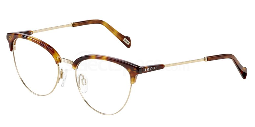 4103 83240 Glasses, JOOP Eyewear