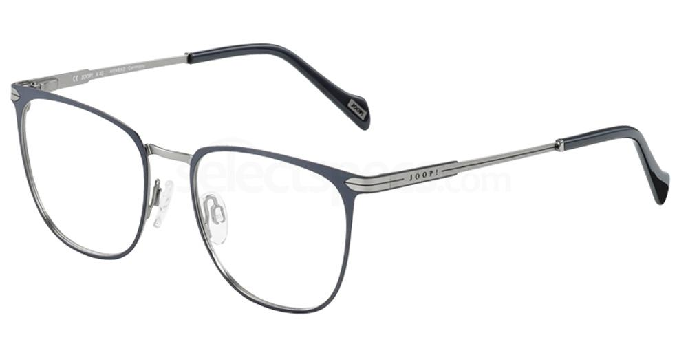 1027 83241 Glasses, JOOP Eyewear
