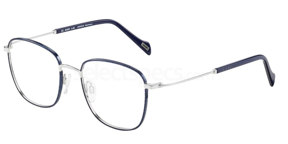 3100 83243 Glasses, JOOP Eyewear