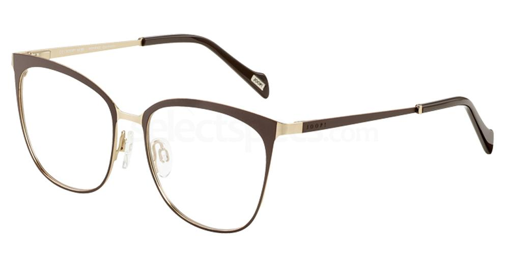 1024 83246 Glasses, JOOP Eyewear