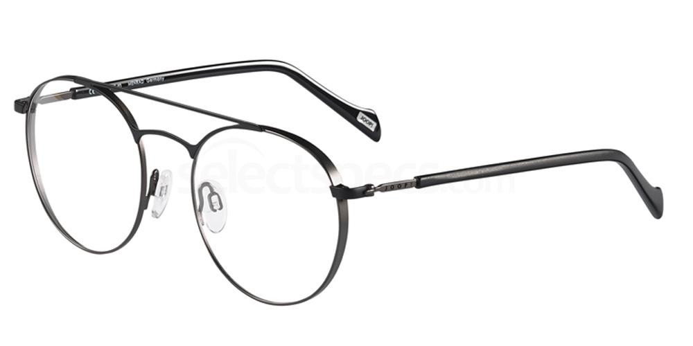 4200 83247 Glasses, JOOP Eyewear
