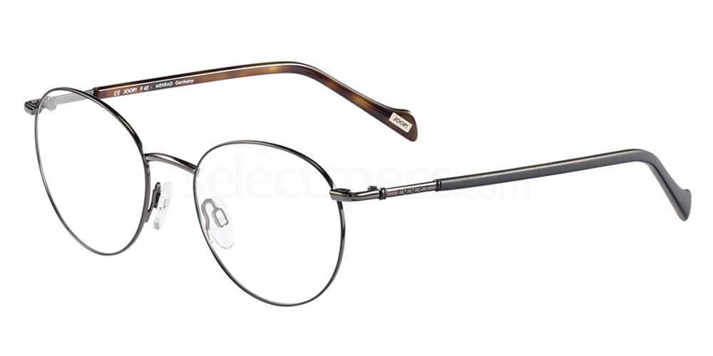 4200 83248 Glasses, JOOP Eyewear