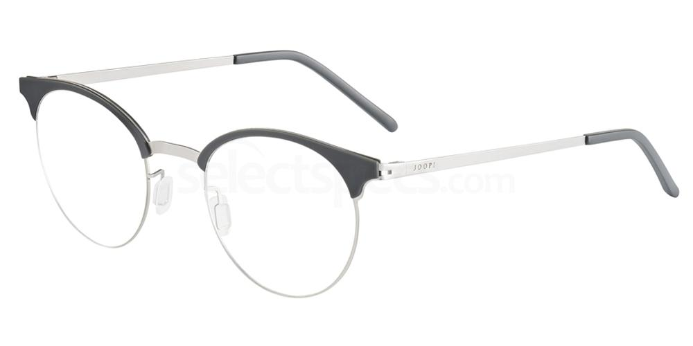 1000 83249 Glasses, JOOP Eyewear