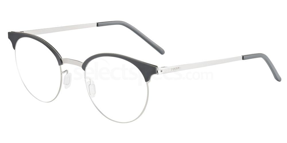 1000 83249 Glasses, JOOP Eyewear