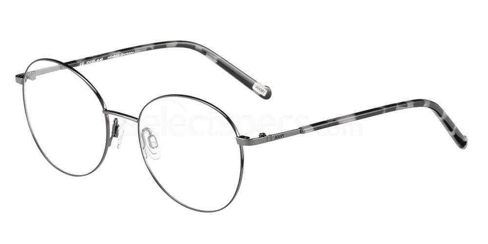 4200 83250 Glasses, JOOP Eyewear