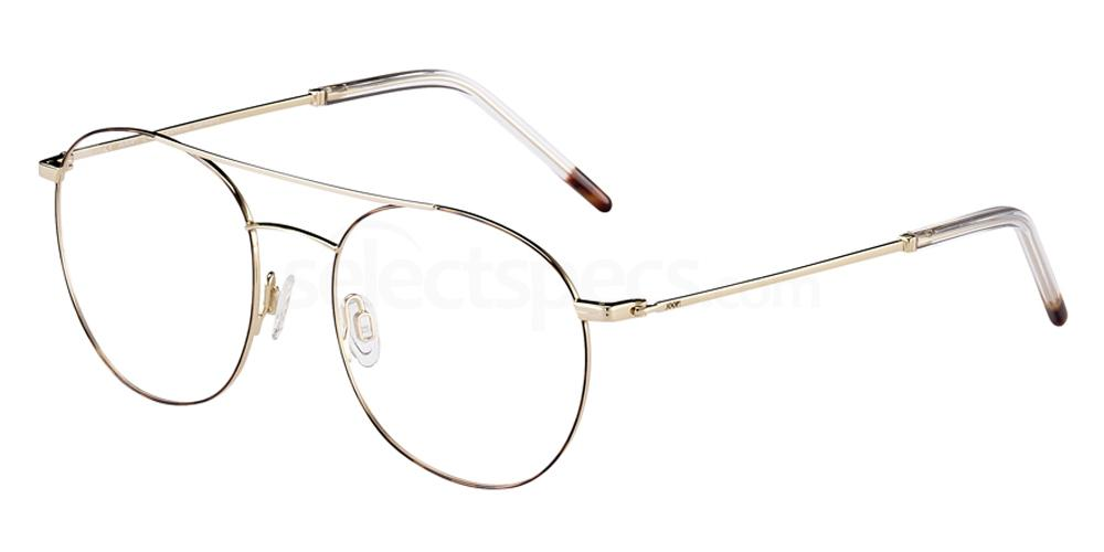 1036 83251 Glasses, JOOP Eyewear