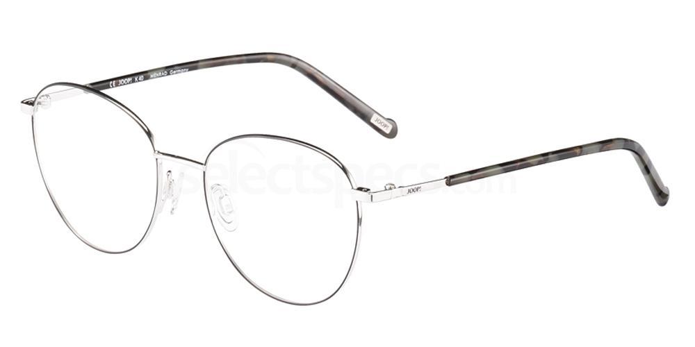 1000 83252 Glasses, JOOP Eyewear