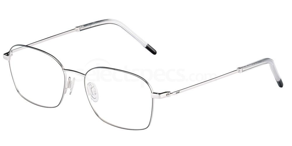 1031 83253 Glasses, JOOP Eyewear