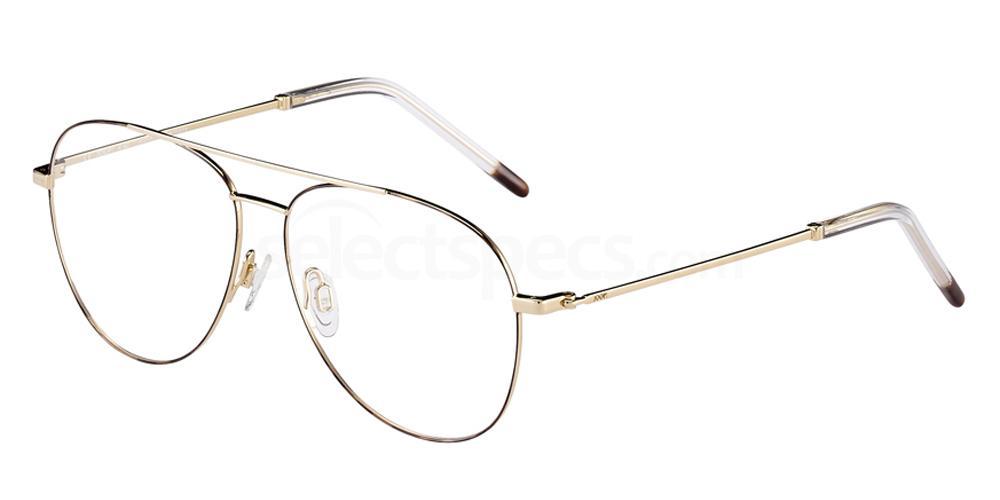 1036 83256 Glasses, JOOP Eyewear