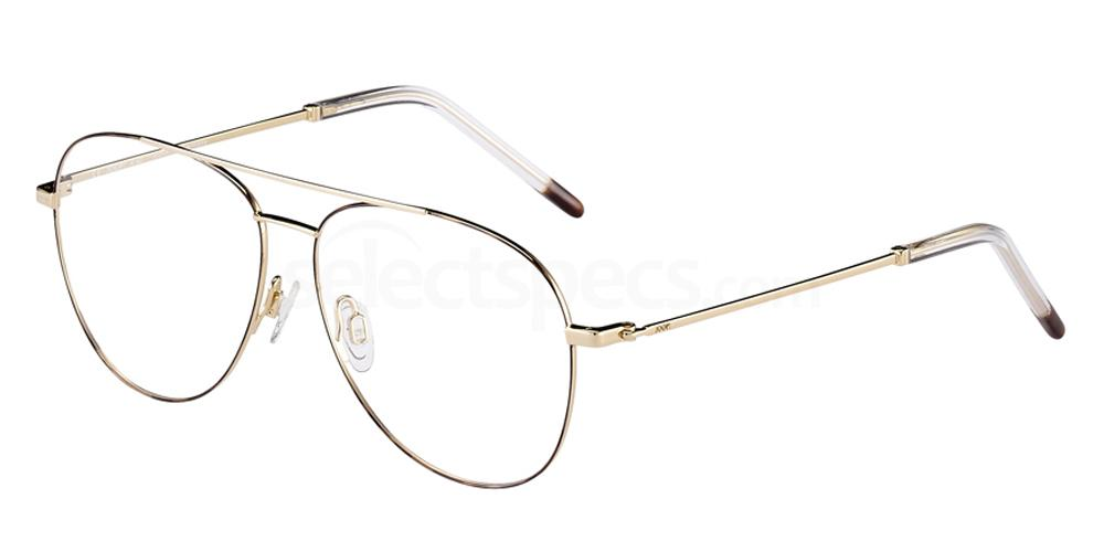 1036 83256 Glasses, JOOP Eyewear