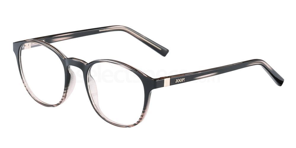 2500 86005 Glasses, JOOP Eyewear