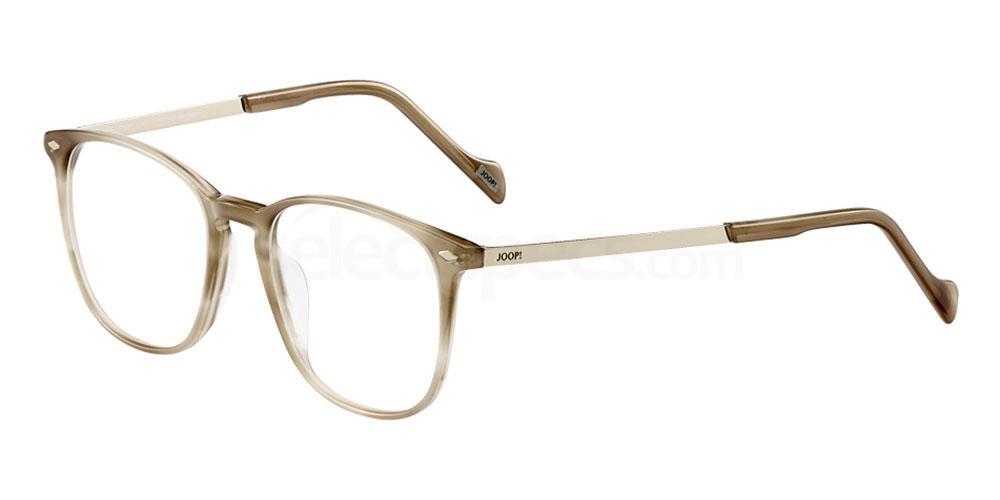 4602 82067 Glasses, JOOP Eyewear