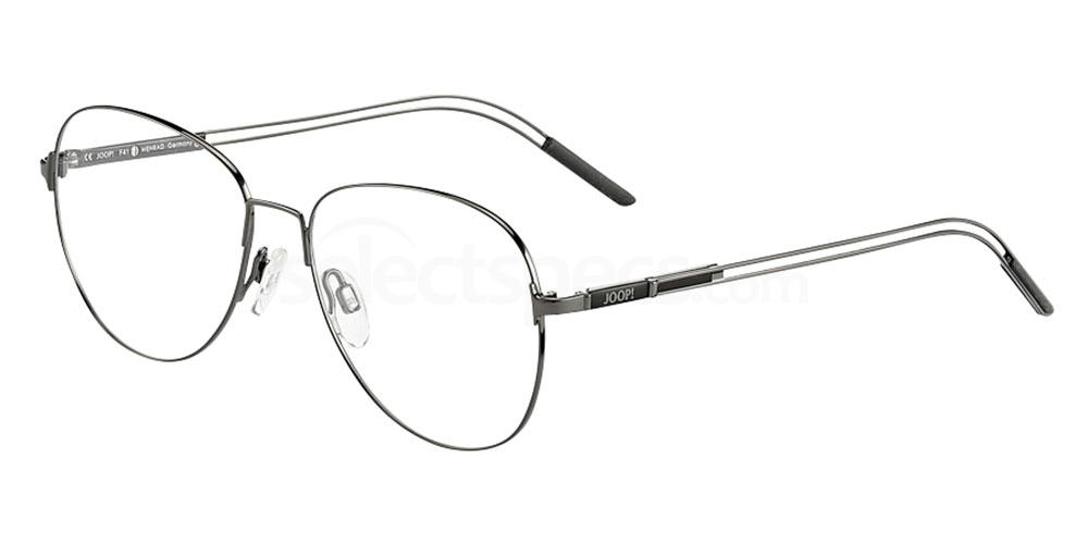 6500 83259 Glasses, JOOP Eyewear