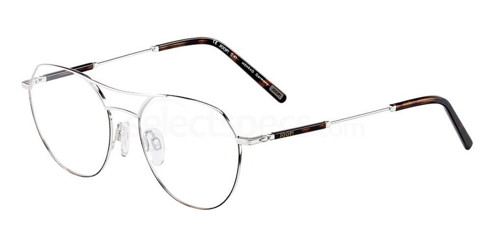 1036 83260 Glasses, JOOP Eyewear
