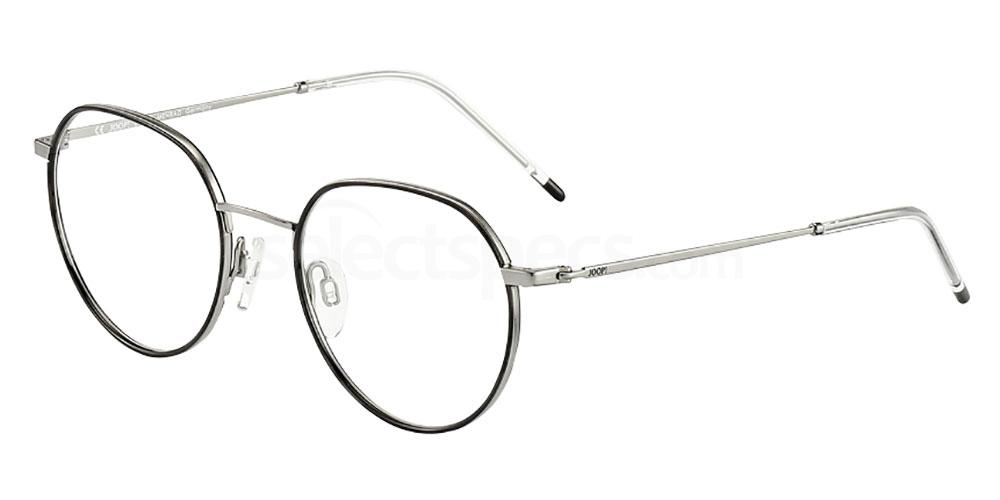 4346 83262 Glasses, JOOP Eyewear